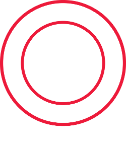 Bournemouth Rugby Logo