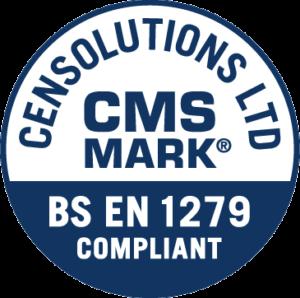 cen solutions logo