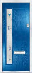 door colour french blue