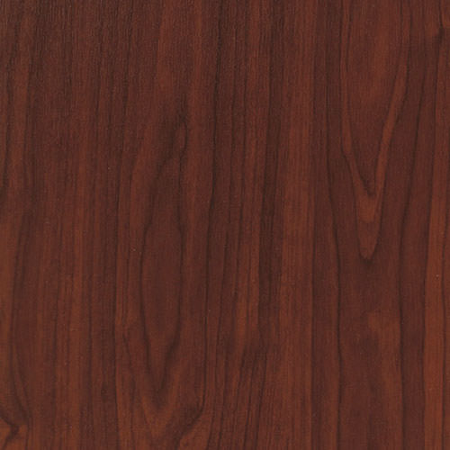 Rosewood Heritage Colour Collection